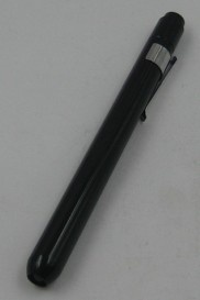 pen light